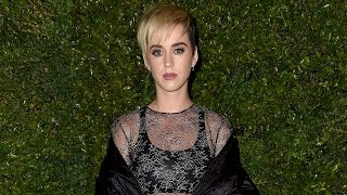 Katy Perry Faces Backlash For THIS Pic She Posted On Instagram