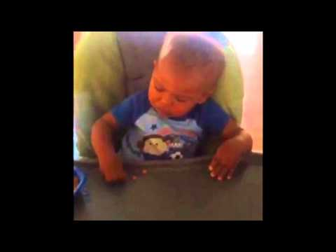 K Michelle Son Michelle - A Mother's prayer dedicated to my son - YouTube
