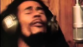 Bob Marley And The Wailers Could You Be Loved Lyrics Offical Video HQ