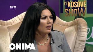 n'Kosovë Show - Kallashi, Astrit Haraqija