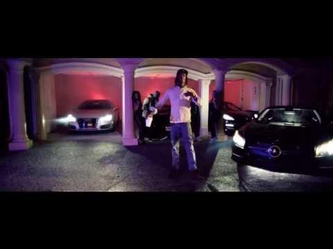 Young Thug ft. MPA Duke & MPA Wicced -