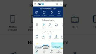Paytm 20rs unlimited time loot trick