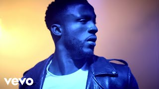 Iyanya - Away [Official VEVO Video]