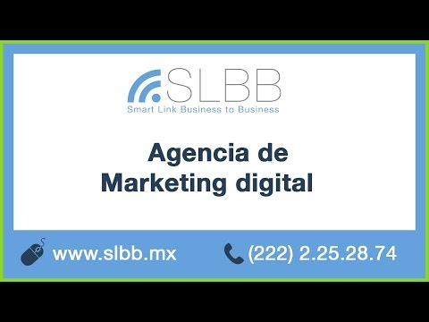 AGENCIA DE MARKETING DIGITAL PUEBLA MEXICO - PUBLICIDAD INTERNET