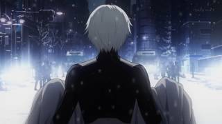 Tokyo Ghoul AMV ?? UNRAVEL ?