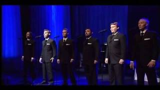 Watch Ten Tenors Stonde video