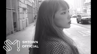 TAEYEON 태연 'Purpose' Repackage Highlight Clip #2 너를 그리는 시간 (Drawing Our Moments)