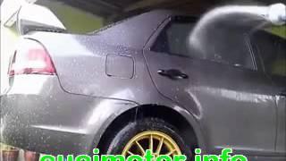 download lagu Alat Multiguna Jet Water- Alat Cuci Mobil Otomatis-089622822755 gratis
