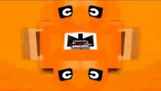 Copy of (YTPMV) Cartoon Ntework 2007 Scan In Low Voice