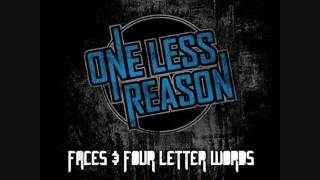 Watch One Less Reason No You No Me video