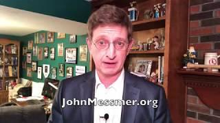 Follow the Money: Health Care and Big Pharma