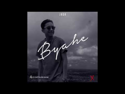 JRoa - Byahe