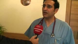 Dr. Hakan Öncel Vücudun Direncini Artırıyor