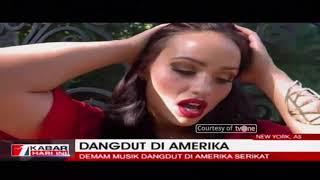 Download Lagu Keren! Begini Demam Dangdut di Amerika Serikat Gratis STAFABAND