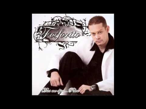 Fosforito - Pelea  ♫♪♥ Nueva Versión Con Israel Kelly ♥♪♫