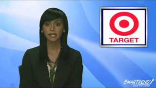 Target-Corp - Why Invest in