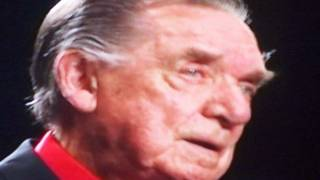 Watch Ray Price Youre The Best Thing That Ever Happened To Me video