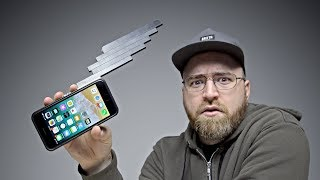 4 Unique iPhone Accessories