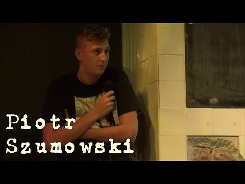 Piotr Szumowski - Prawdziwa Historia