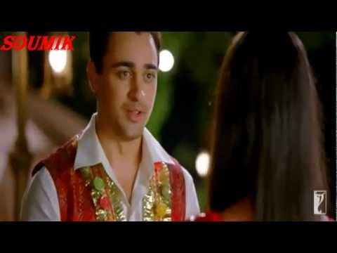 Isq Risk (Full Song) Mere Brother Ki Dulhan Hd 1080p By Soumik...