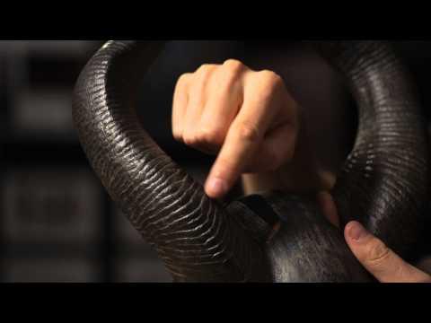 Maleficent - A Villain and Her Horns - Official Disney | HD