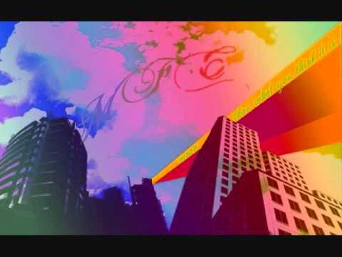 Jurassic 5 - What's Golden (m4ttyyy Remix) video