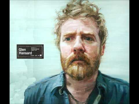 Glen Hansard - Talking With The Wolves