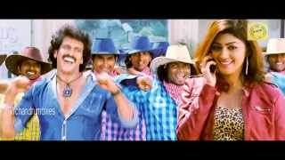 Simple Aagi Ondu Love Story - pesalagi order kotte |bramha kannada movie song| brahma kannada movie song HD