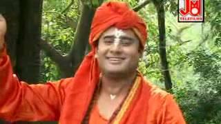 Oi Dekh Bhanga Ghore Chander AaloLoko Sangeet