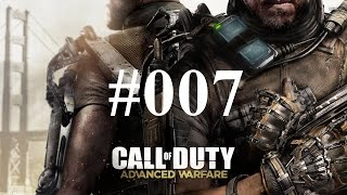 Call of Duty: Advanced Warfare [HD] #007 - AMD vs. Intel vs. nVIDIA [DE][LPT]