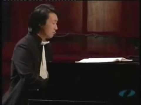 Hyung-ki Joo & Billy Joel