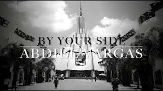 By Your Side - Abdiel Vargas
