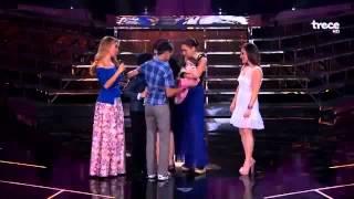 Alexis Orozco - Bruja Hada - Concierto 6