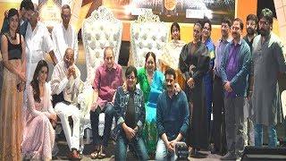 'Sakshi Excellence' Awards | జీవిత సాఫల్య పురస్కారం: సూపర్ స్టార్ కృష్ణ,విజయ నిర్మల