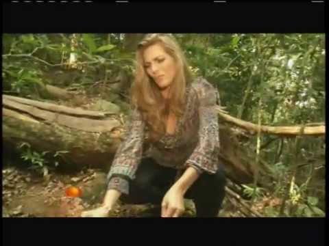 Tarántula Gigante de Amazonas