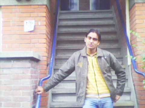 Rona Chadta Atif Aslam Full Song Punjabi Movie Mel Krade Rabba