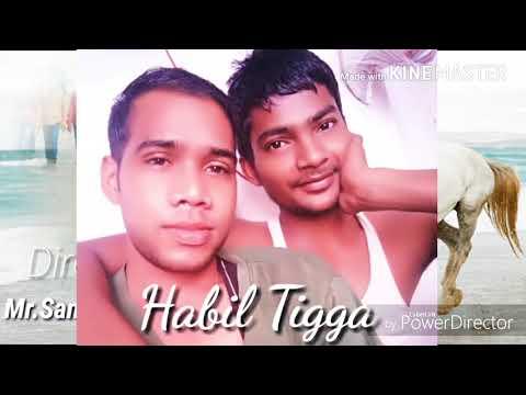 Mone renang katha gati Chekan sodorama super hit video song hd