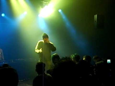 Fresku - Vieze Hoer (Live @ Opwijk (Bel))