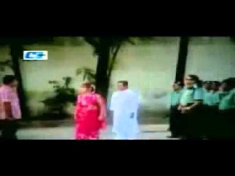 Bangla New Movie 2014 Number One Shakib Khan Hdrip By Shakib Khan 05 video