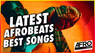 LATEST NIGERIAN MUSIC VIDEO 2019 HITS  | AFROBEATS VIDEO MIX | DAVIDO | WIZKID | BURNABOY | TENI