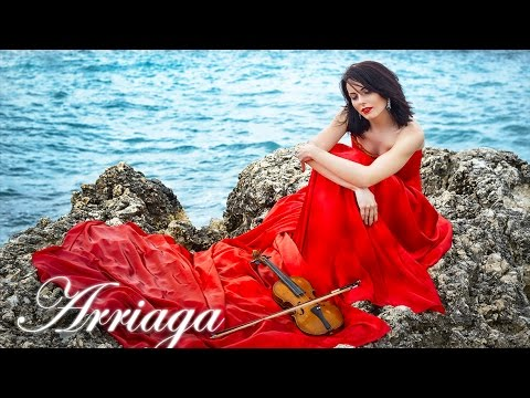 Classical Music for Studying and Concentration | Study Music Violin | Relaxing Music for Studying