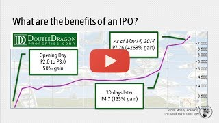 IPO Good Buy or Goodbye?