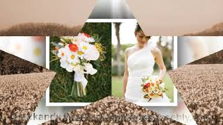 Cute daffodil bouquet arrangements flower pictures beautiful gallery photography
