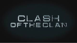 FaZe: Clash of The Clan! - 400k!!