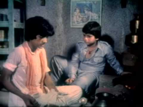 Yaarana (1981) w Eng Sub - Watch Online - 113
