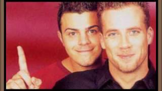 Watch 5ive Take Your Chances On Me video