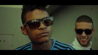 MESSAO - La Mauvaise Graine - #BanguéLife #Part2 (ProdBYChefiBeatzz RealByDAN'S FILMS)