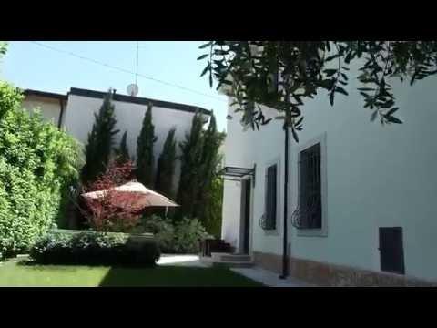 Villa in vendita a Verona, Veneto, Italia