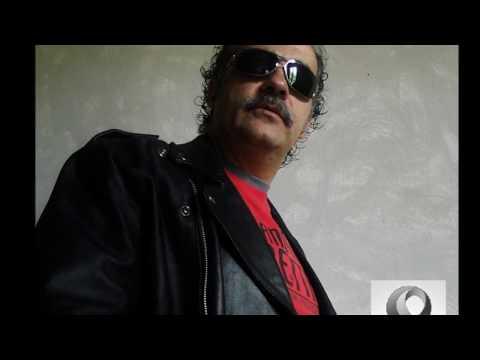 Biagio Antonacci - Se Tu Fossi Come