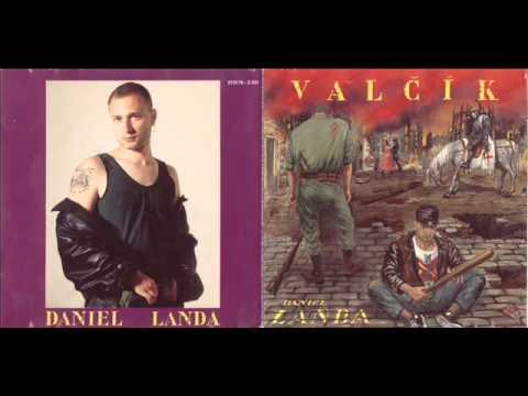Landa, Daniel - Valcik